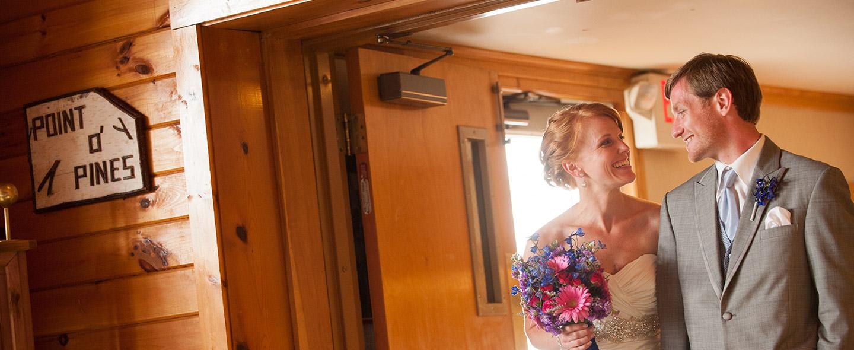 wedding-planner-slide5.jpg