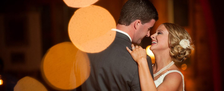 wedding-planner-slide6.jpg