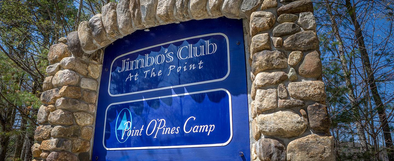 jimbos-sign-slide.jpg
