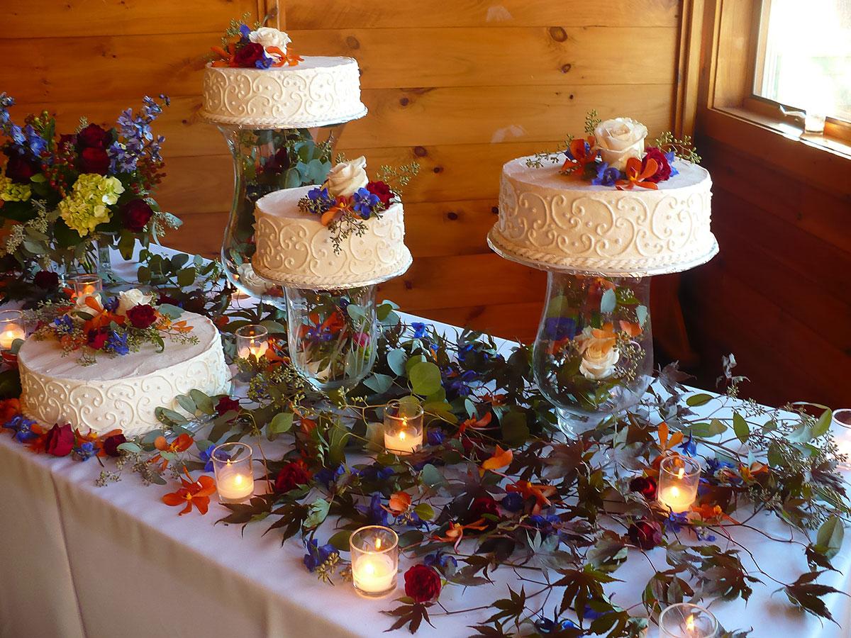 Cake-Table-(9).jpg