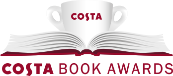 Costa_Book_Awards_logo_2019PNG.png