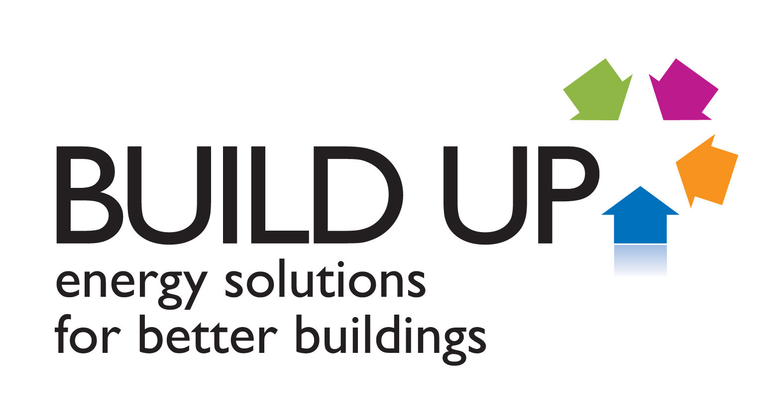 BUILD-UP-Logo-with-tagline.jpg