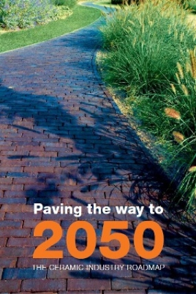 Paving the way to 2050: the Ceramic Industry Roadmap (2012)