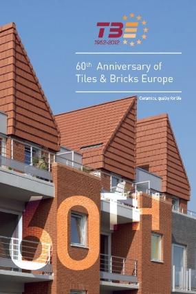 TBE 60th Anniversary (2012)