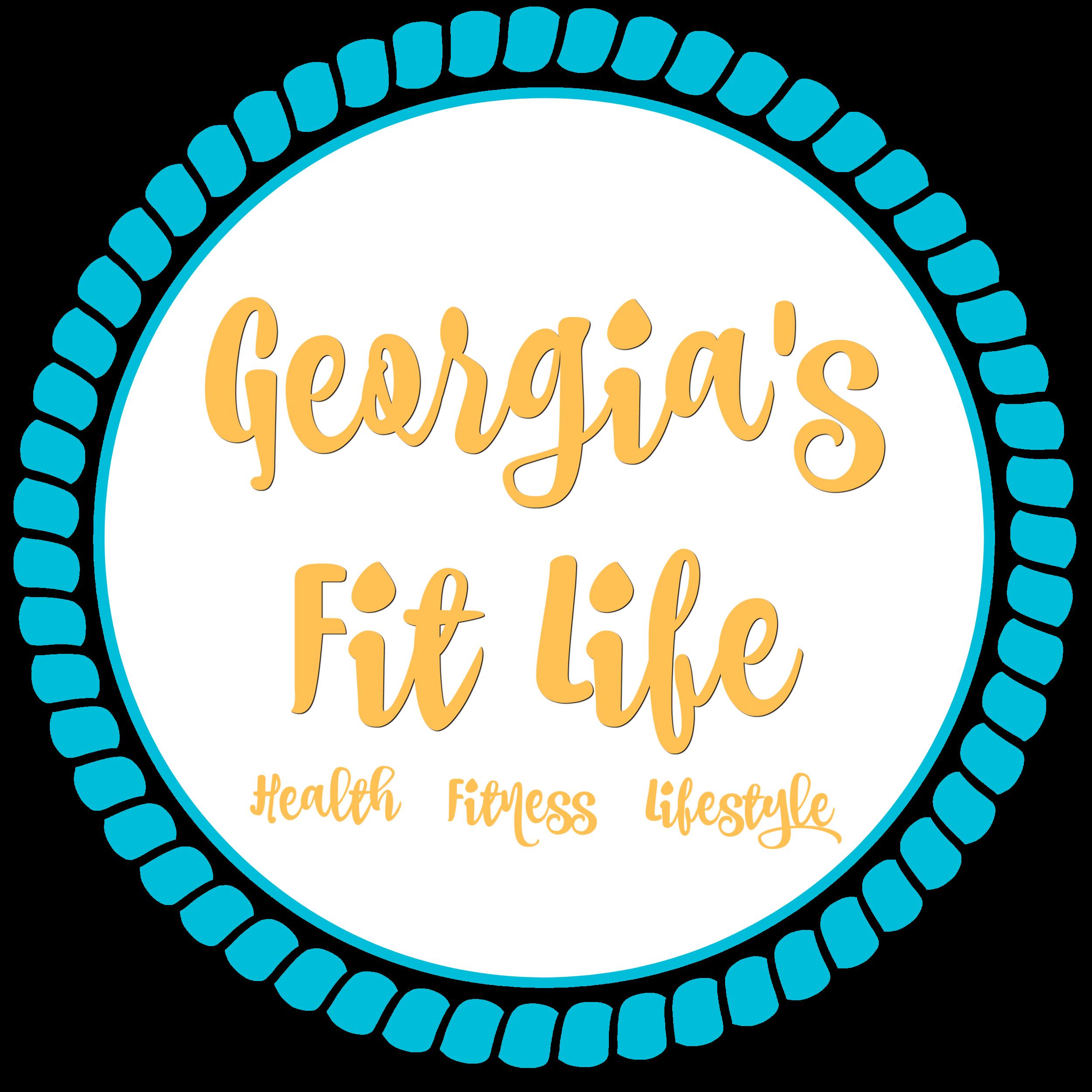 Georgias Fit Life logo large Final.png