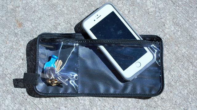 sport-utility-pack-iphone-keys.jpg