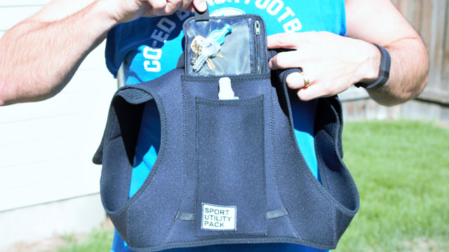 sport-utility-pack-pouch.jpg