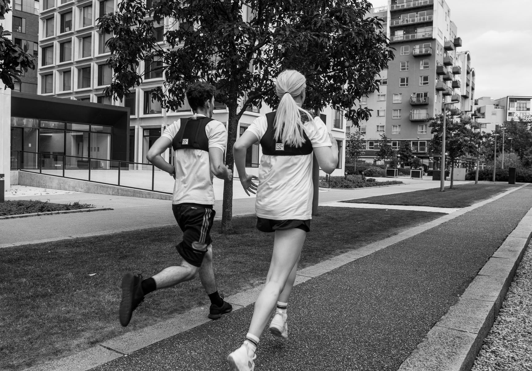 sportutilitypack-36.jpg