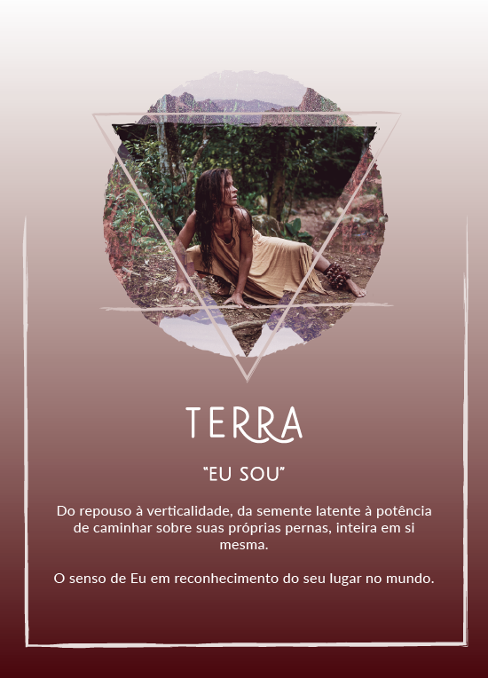 terra_DANZAMEDICINA-banner-elementos_corpoempoesia.png