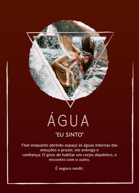 agua_DANZAMEDICINA-banner-elementos_corpoempoesia.png