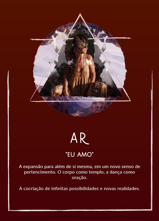 ar_DANZAMEDICINA-banner-elementos_corpoempoesia.png