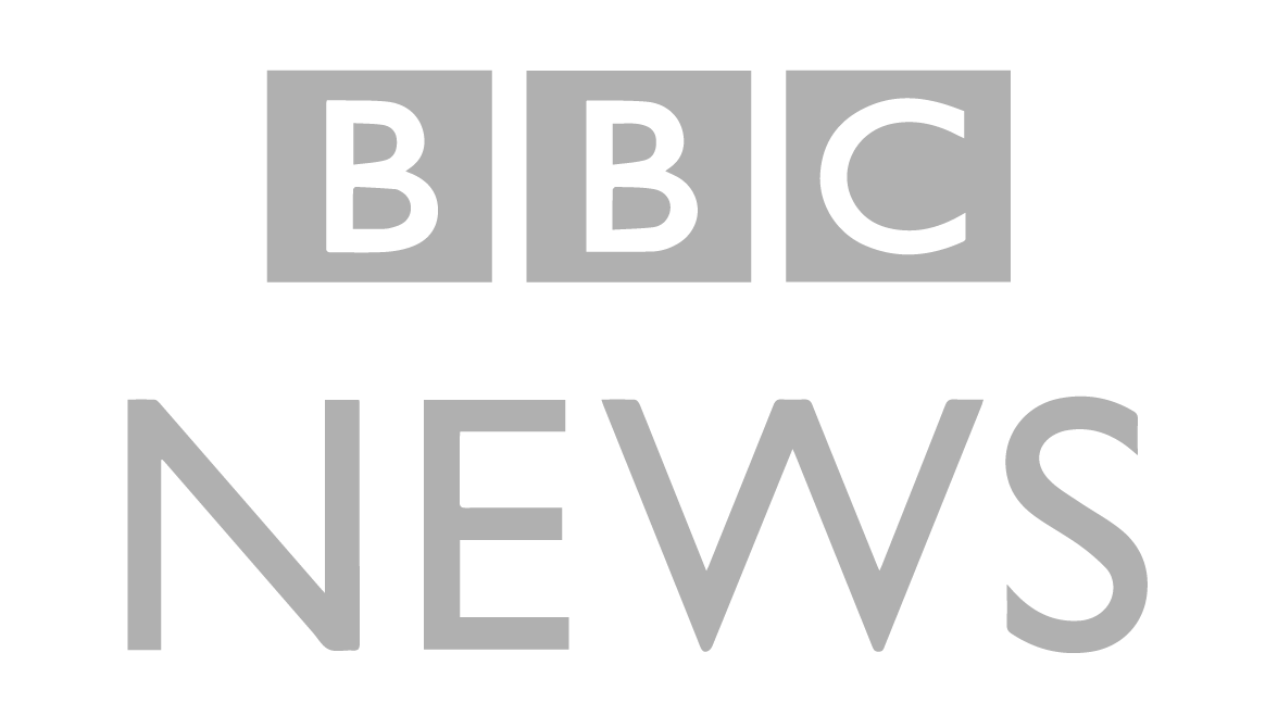 bbc-03.png