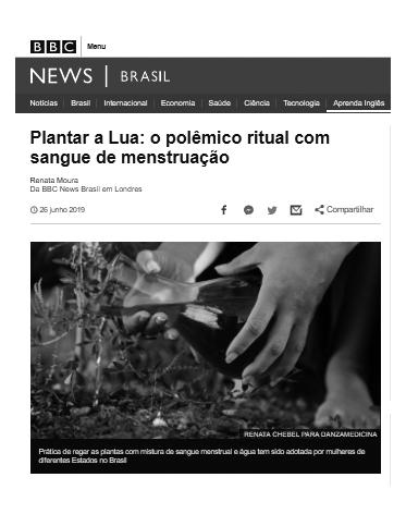 BBC_print_02.png