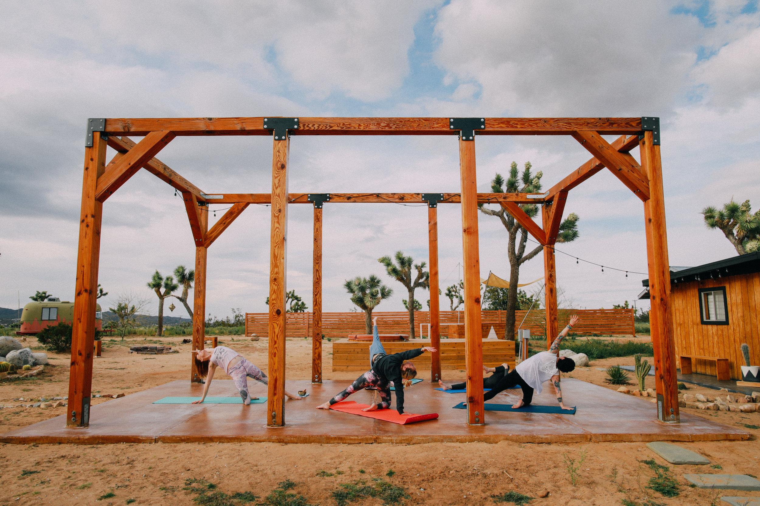 joshua tree yoga retreat-7.JPG