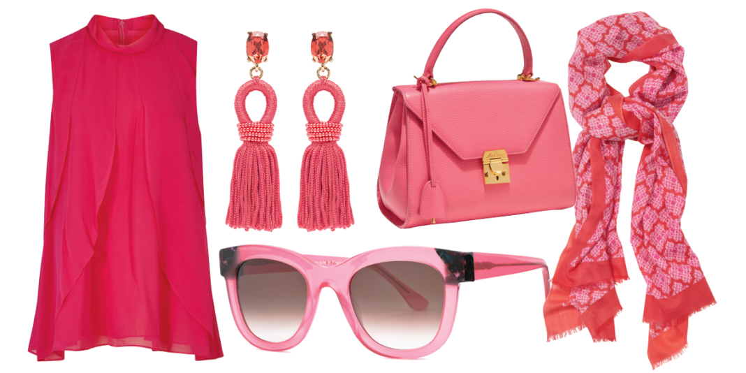 Style_Pink_Opener-1068x534.png