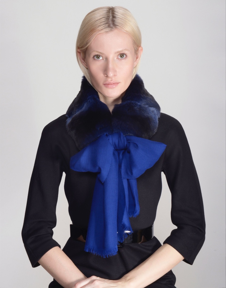 Fashion by Michele Emanuele - TRUNK SHOW at L'Armoire on Thursday, May 17th