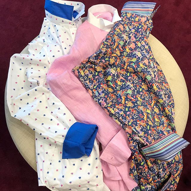 Countdown to Mother's Day @shoplarmoire  #estatejewelry  #fashionable  #fashionnova  #ctmagazine #westchestercounty  #westpalmbeach  #fairfirldct  #fryay #newcanaanmoms #ridgefieldct