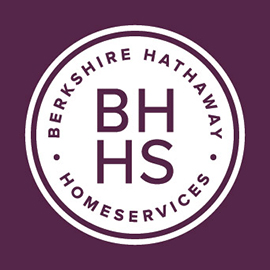 BHHS-seal-square.png