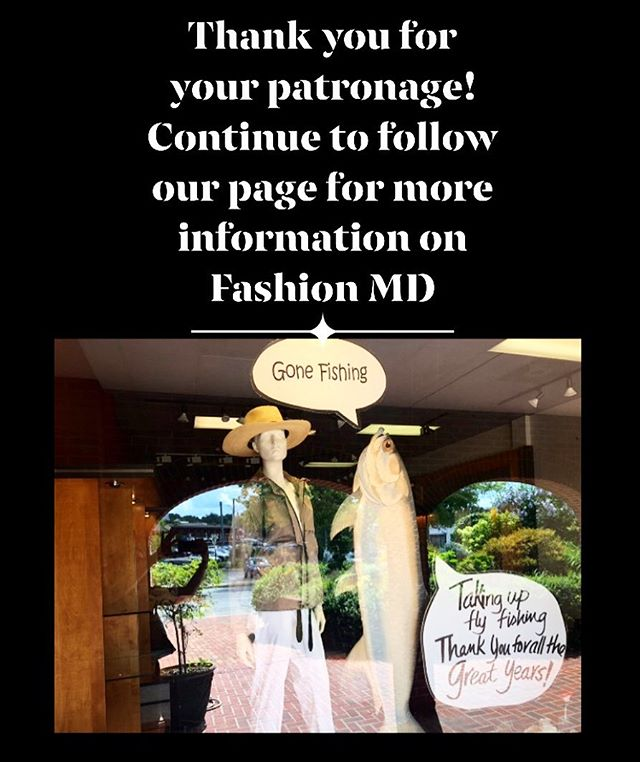 Thank you. It's the end of an era after 35 years but not for Diane, who will continue to consult under Diane Fashion MD. Stay tuned for more news! #fashion #newcanaanmoms #newcanaan #newcanaanct #fairfieldfashion #fairfieldfashionista #fairfieldfashionblogger #couture #courturefashion #dianeroth #larmoire #fashionnews