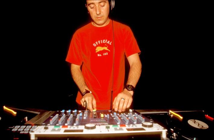 DJMikeShawe copy.jpg