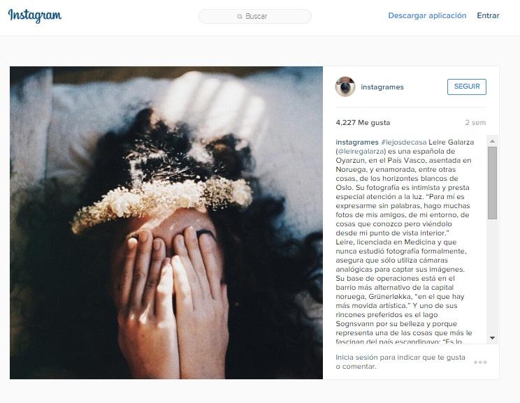 Instagram.es.jpg