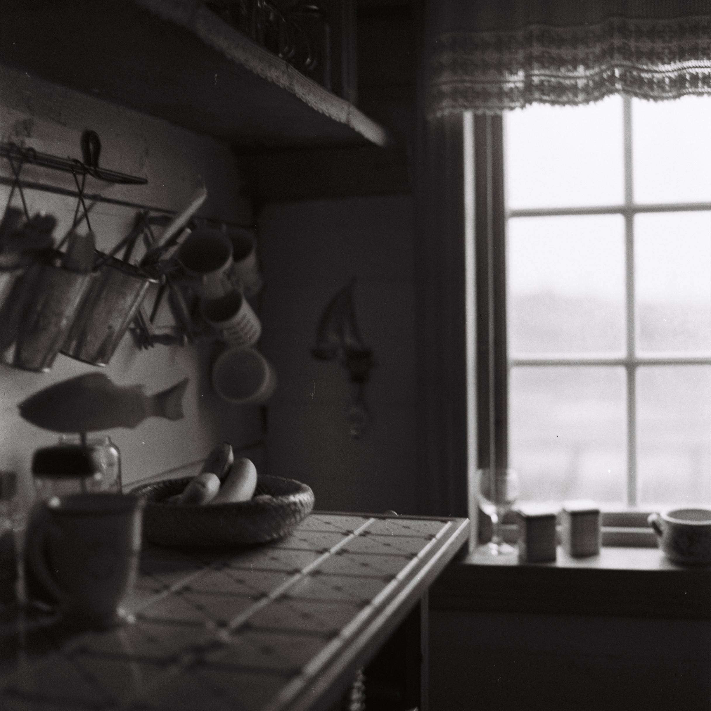 Nordland - 20.jpg