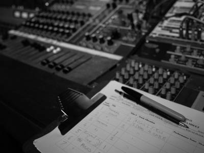 th_Plum-Green-Sound-Recordings-Sessions-5.jpg