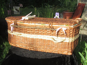 WILLOW BABY COFFIN A 125.jpg