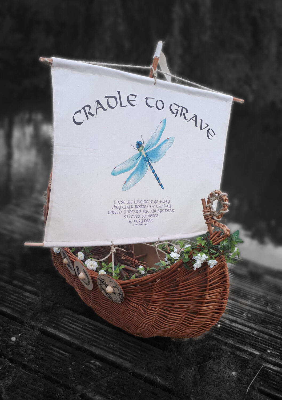 cradle to grave flagship fireship.jpg