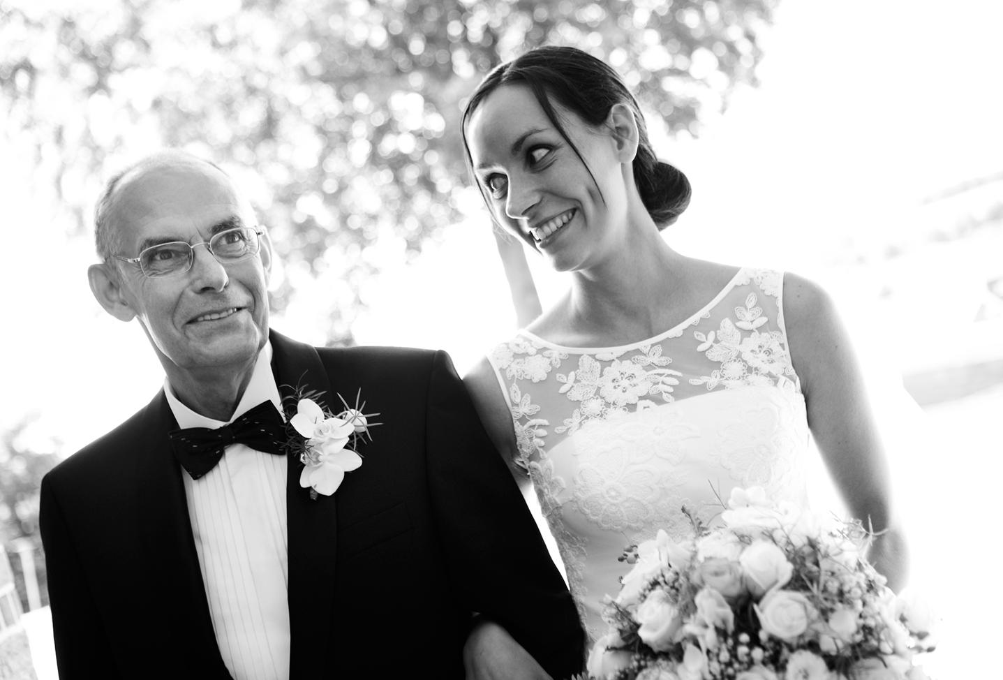 WEDDING_29.jpg