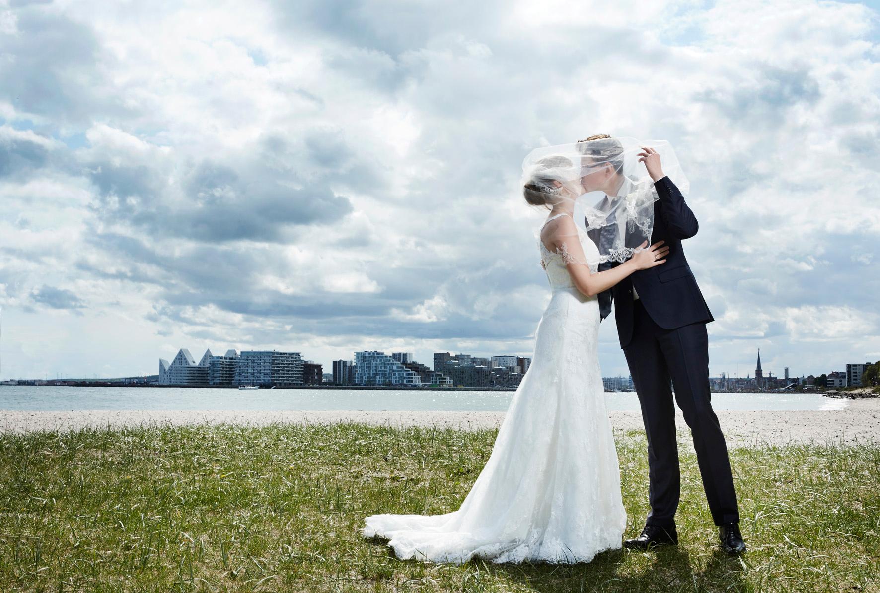 Web_Bryllup_Location_V004.jpg