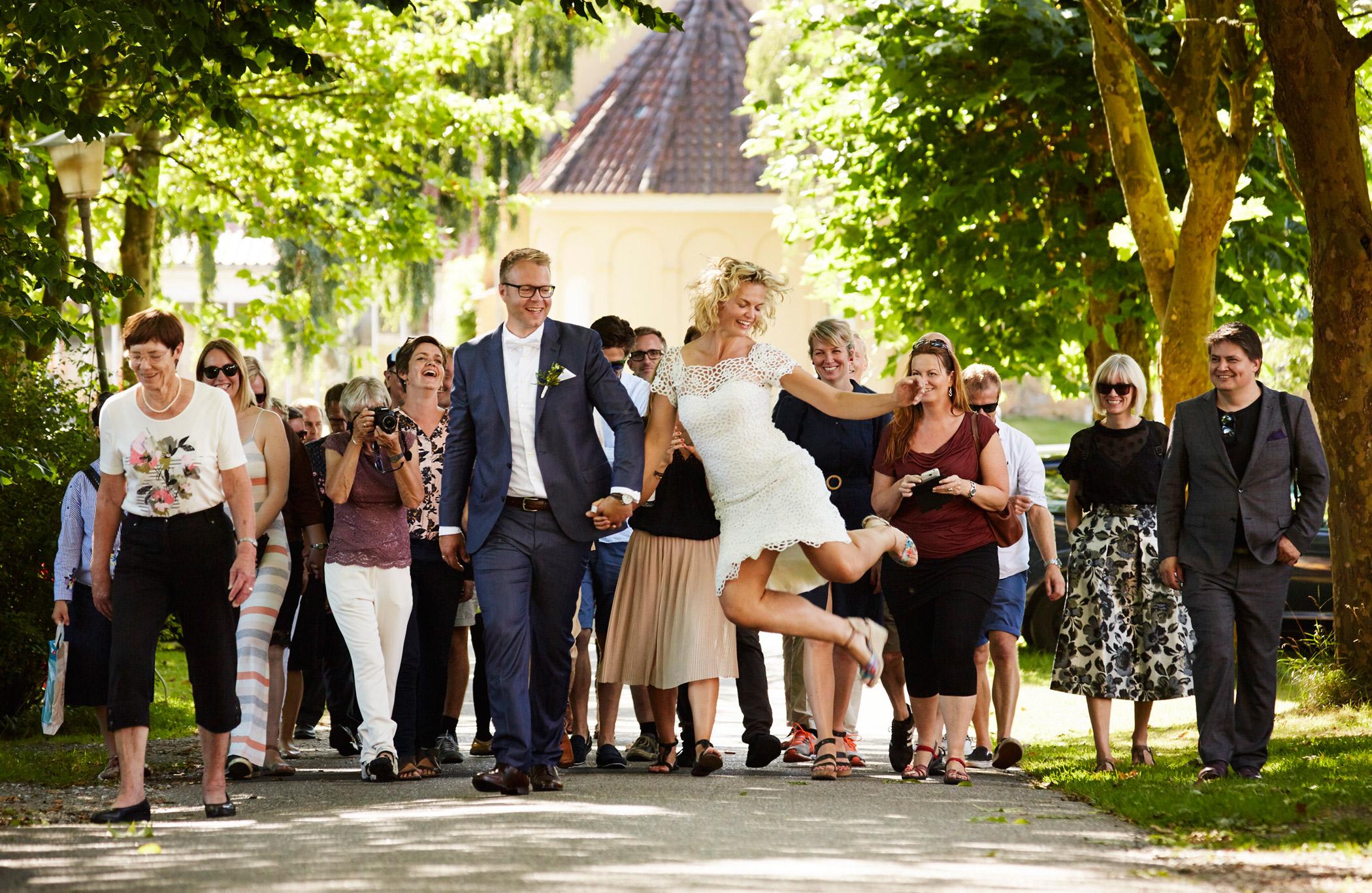 08_2016_bryllup_karenfrederik_V1802_WEB.jpg