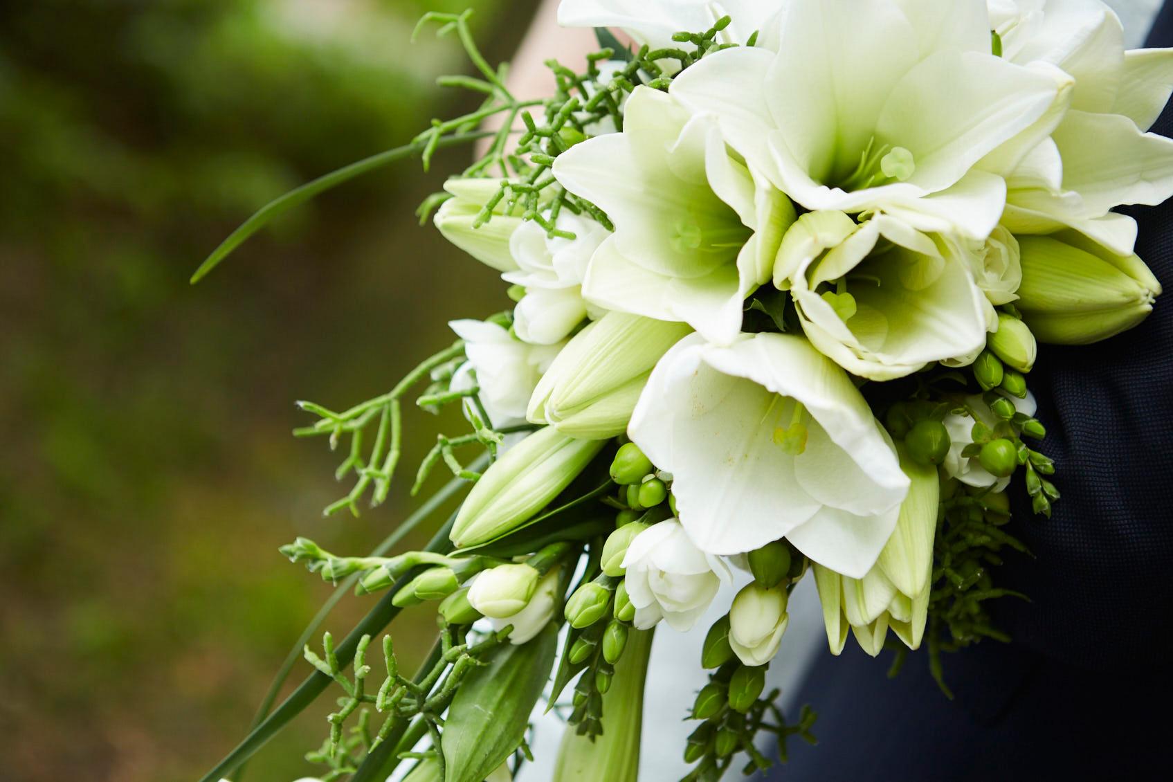 Bryllup_Stemning_V156_WEB.jpg