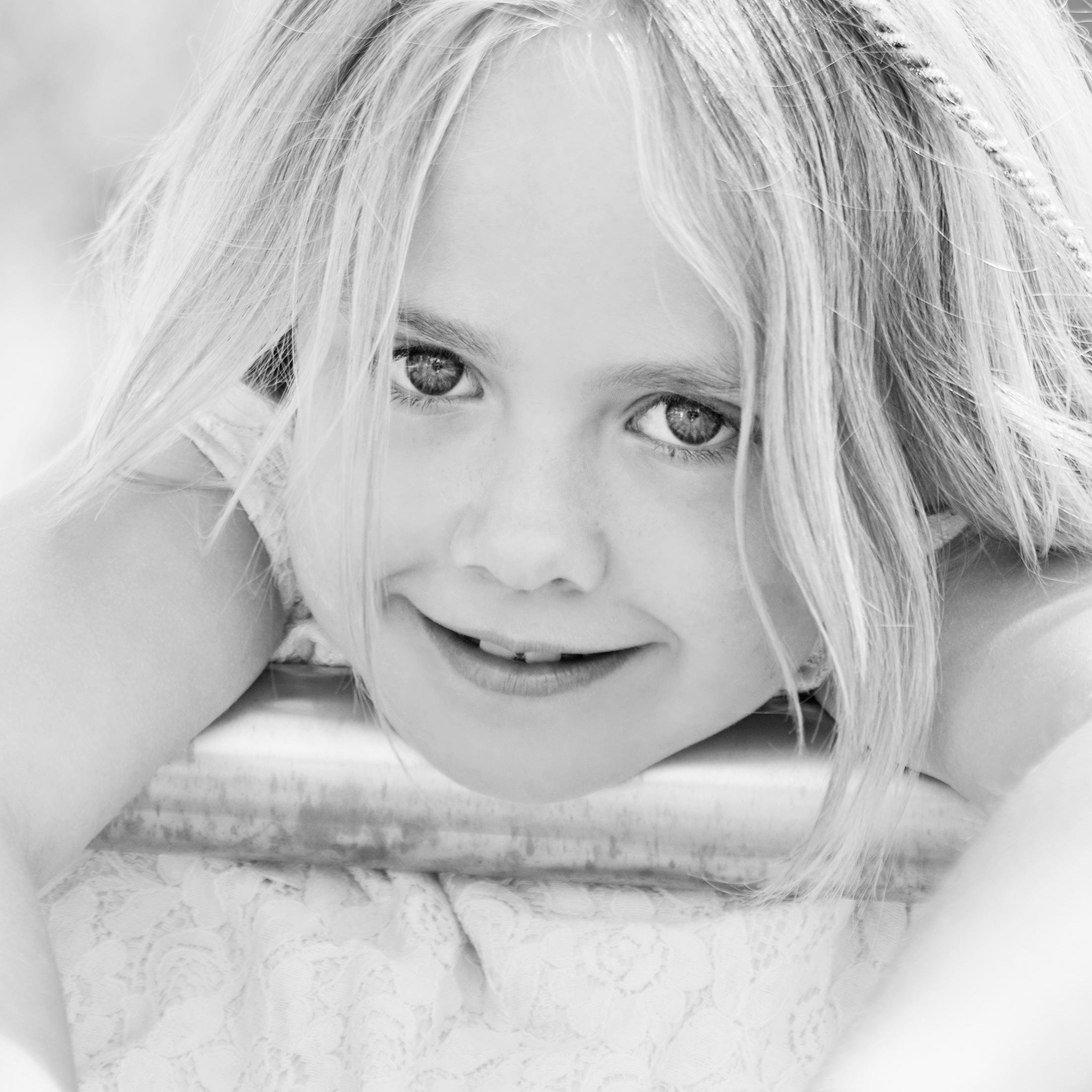 Rikke_Maj_V622_KARIN_KVADRAT_STOR_WEB.jpg