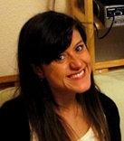 Angela d'Esposito  Research Associate