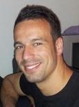 Dr Miguel Gonçalves