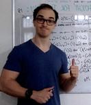 Paul Sweeny  PhD stuent