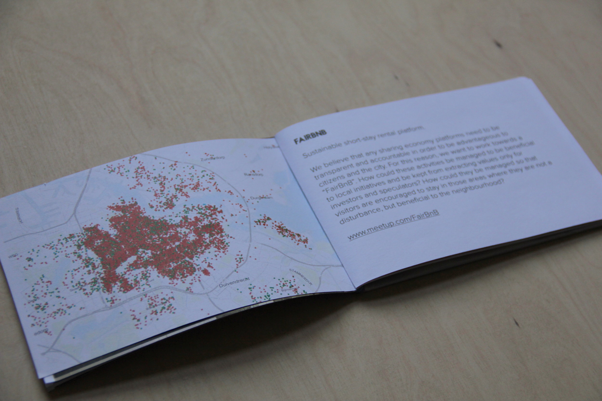 civic home booklet2.jpg