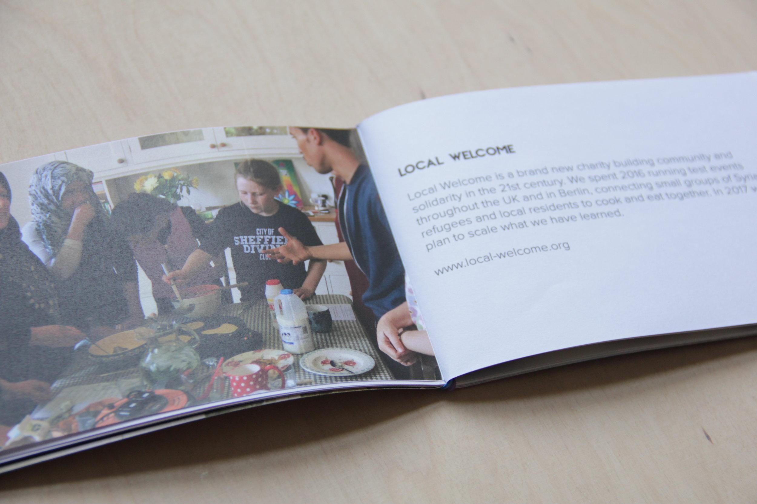 civic home booklet1.jpg