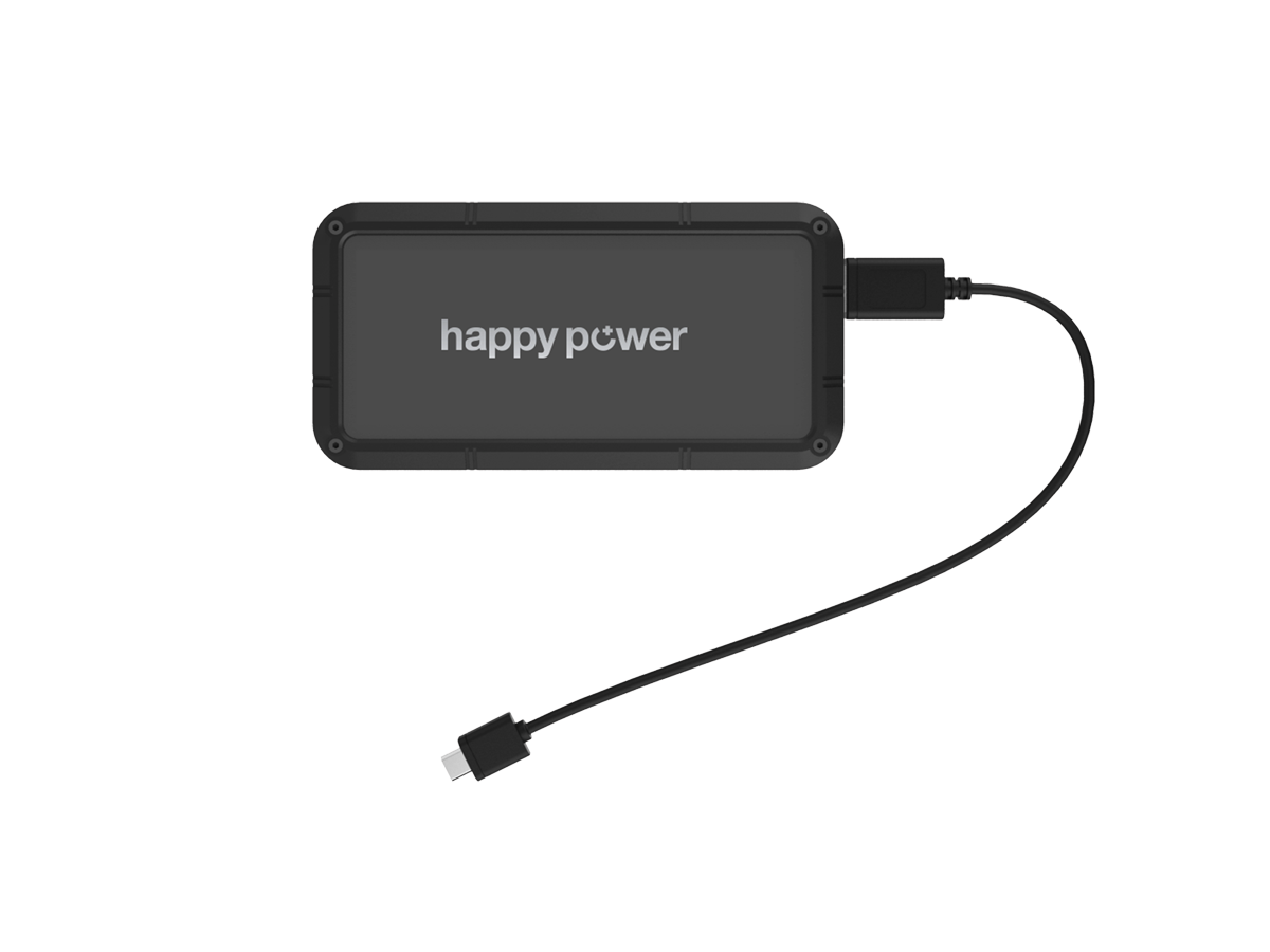 Happy Power Product 1 #2.png