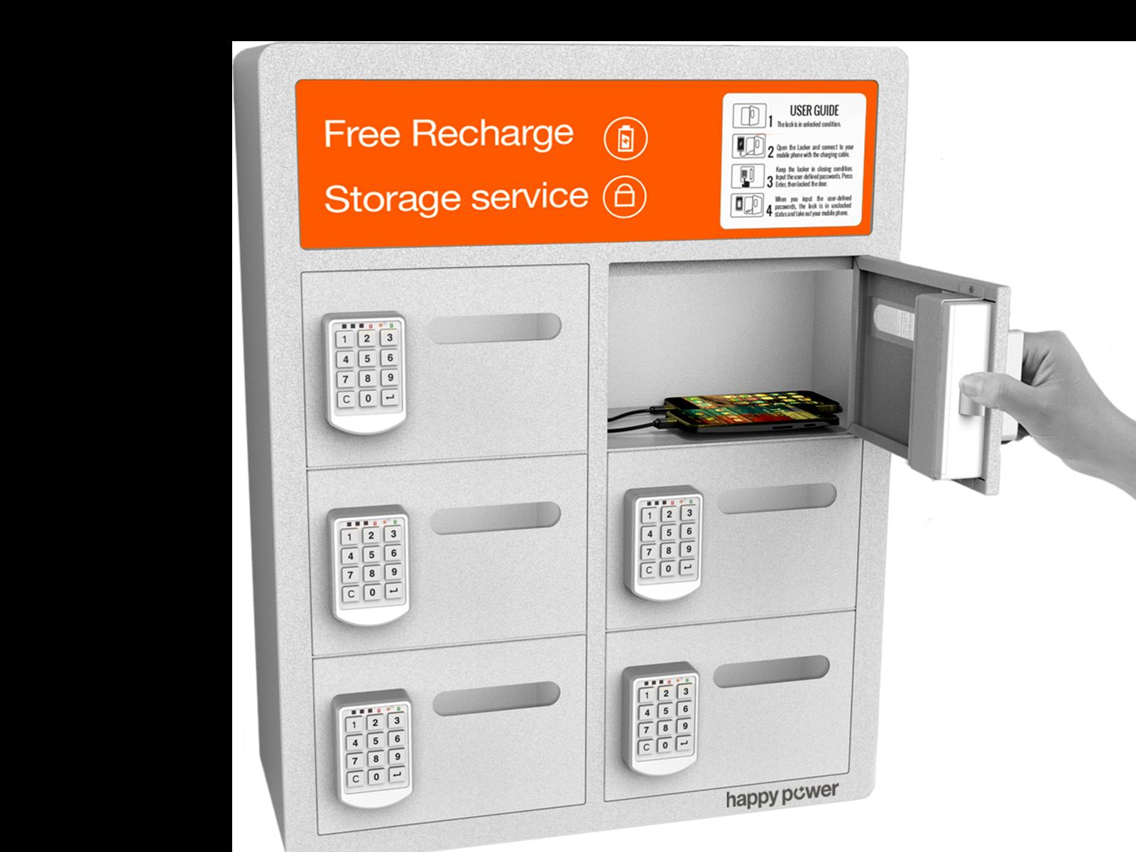 Charging Locker 6.png