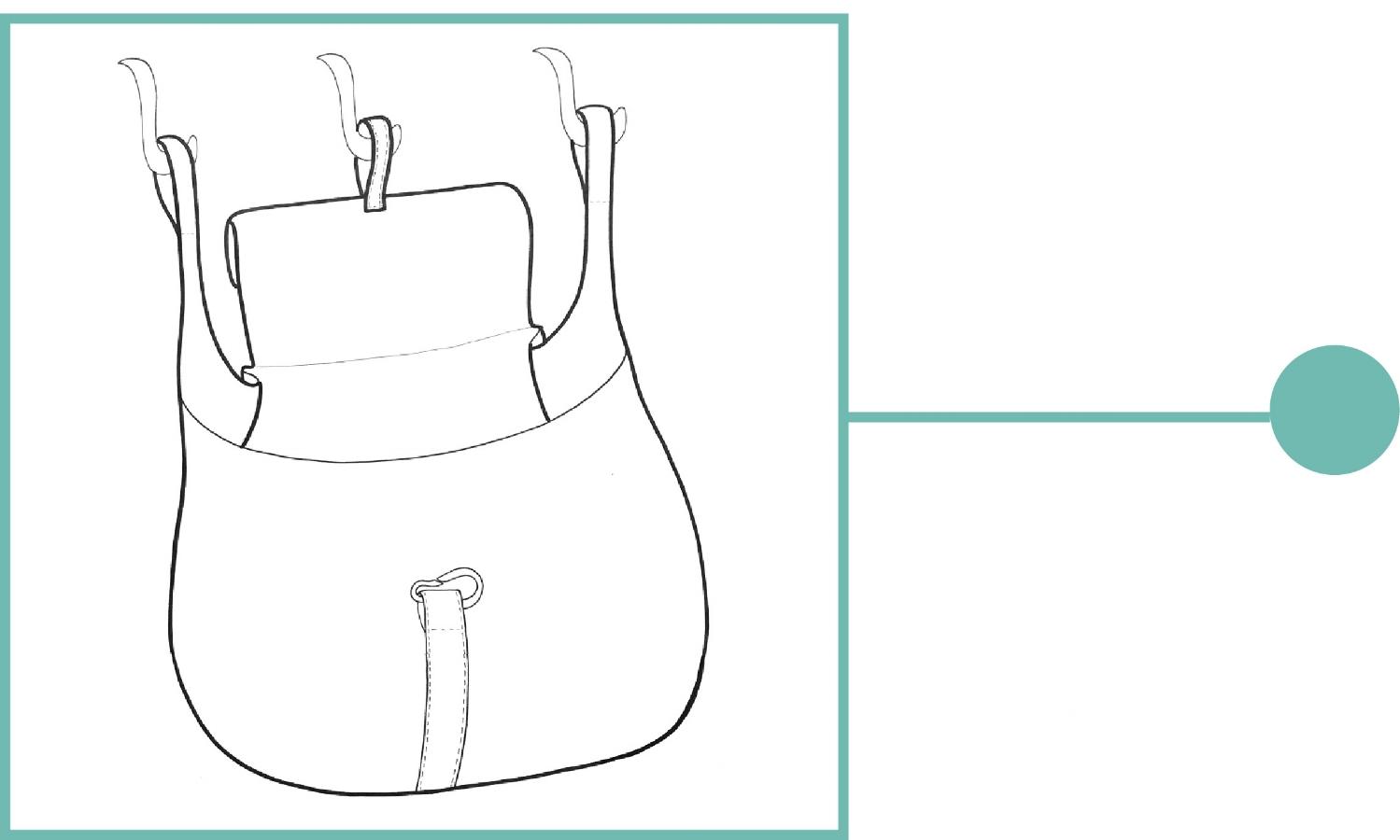 Final Roo Sketch.jpg