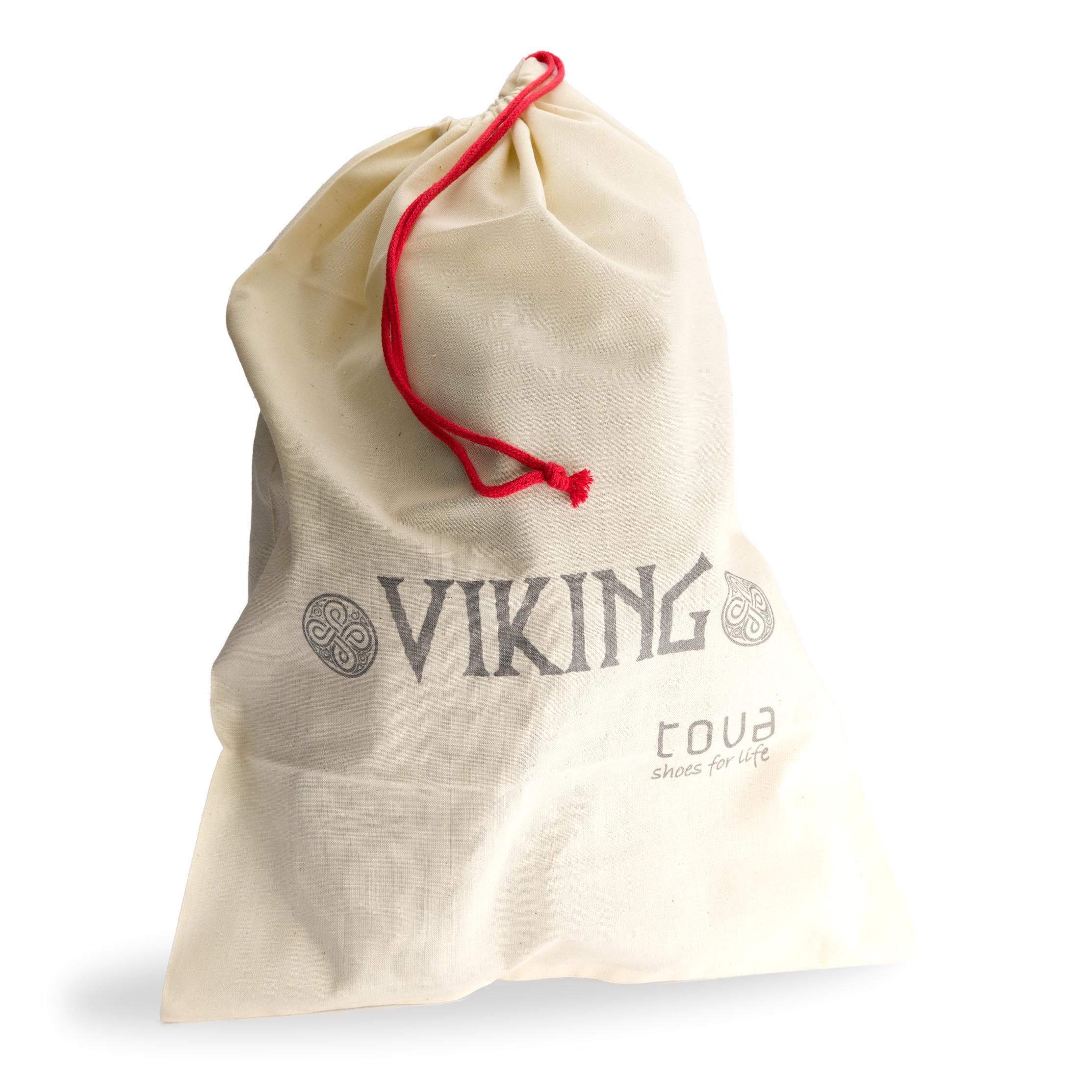 Viking_Adult_Bag.png