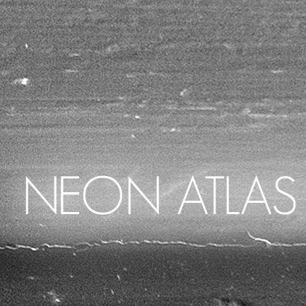Neon Atlas image.jpg