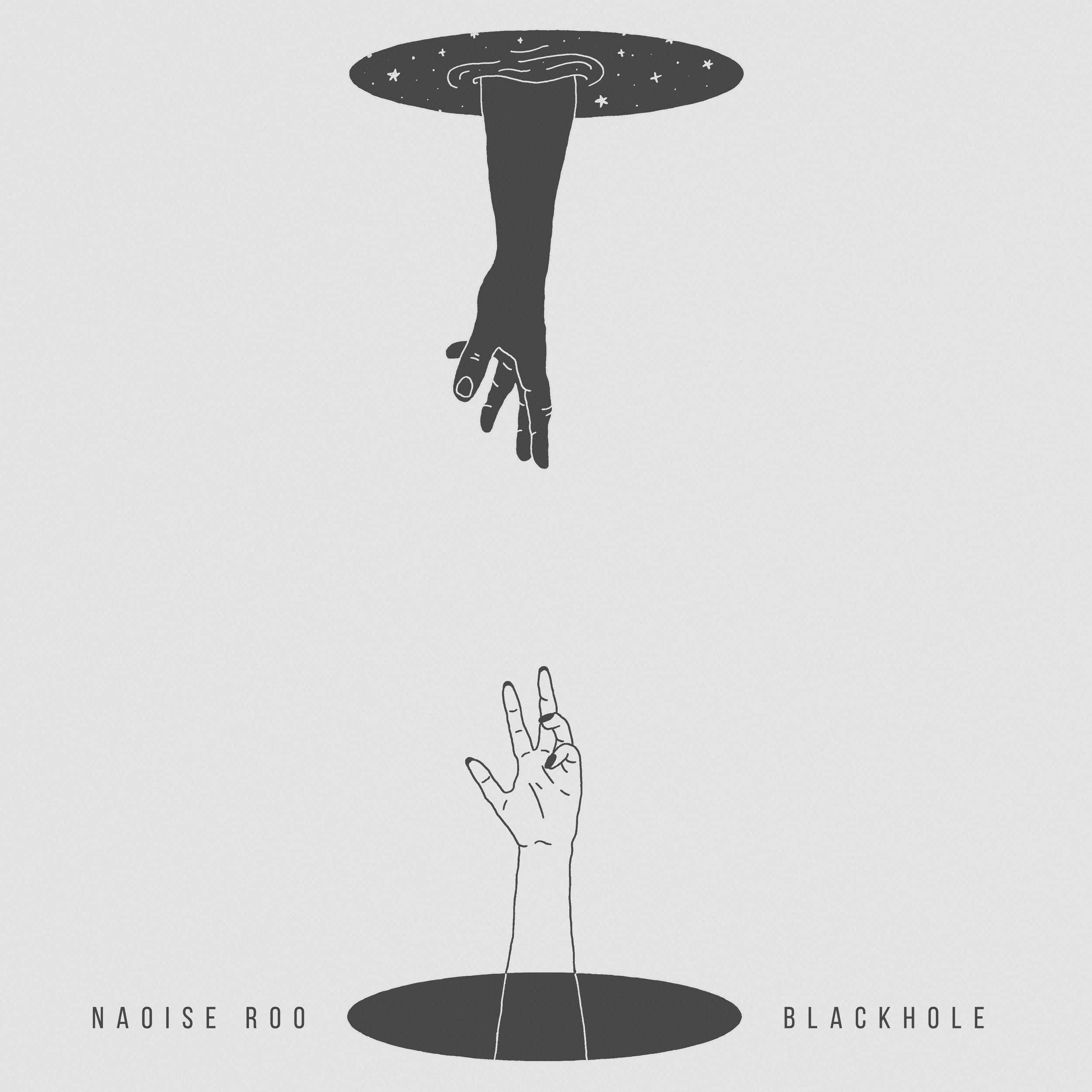 Naoise Roo Blackhole