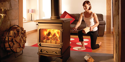 woodwarm 400x200.png