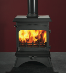 The Wildwood 6kW
