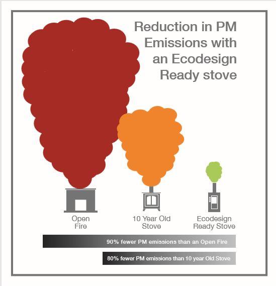 Reductions-Emissions.jpg