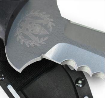 Shop USGladius War Galley XII knife