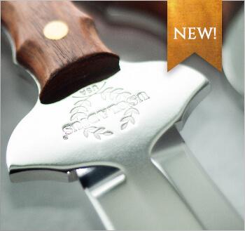Shop USGladius Arena XV knife